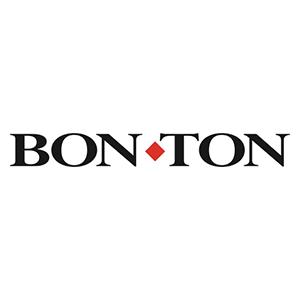 Bon Ton