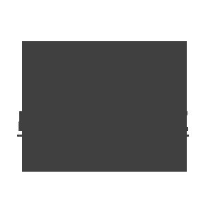 Cedar Mountain Mercantile Gifts
