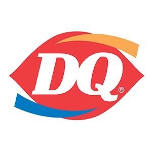 DairyQueen/Orange Julius