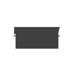 Eyebrow Palace