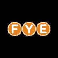 fye Music & Movies