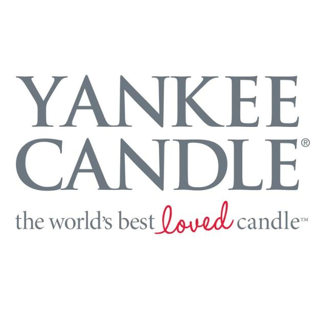 Yankee Candle &reg The Worlds Best Loved Candle