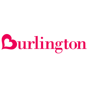 Come Work for Burlington