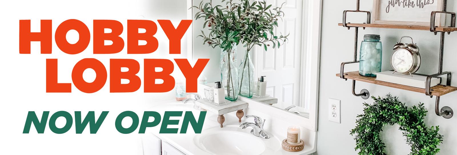 2020 07 23 hobby lobby slider now open