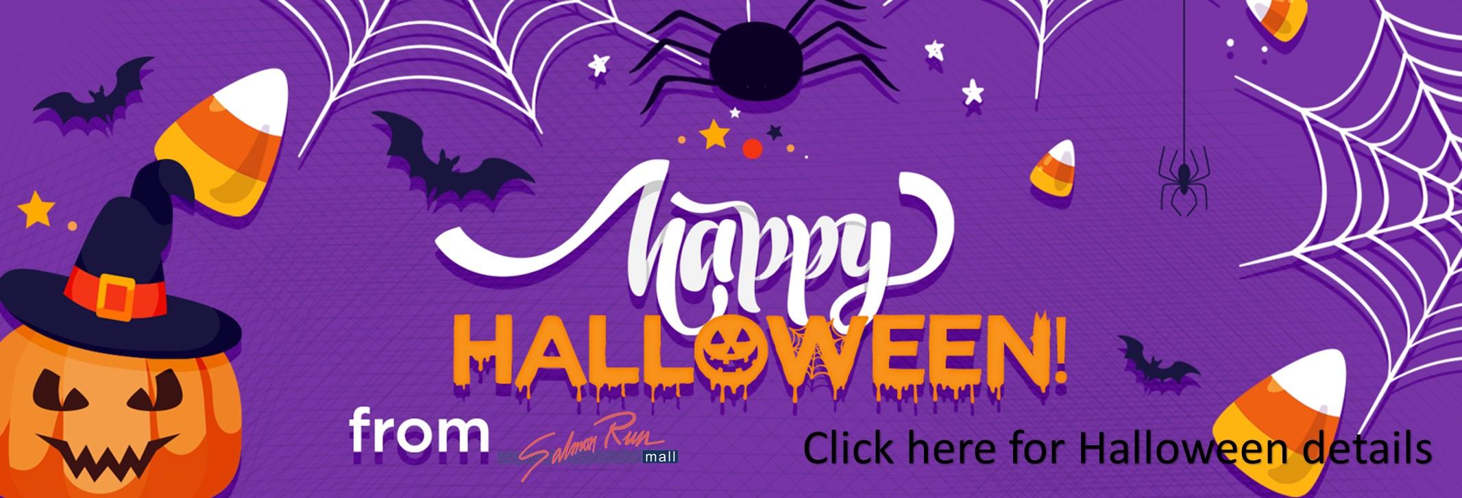2020 10 14 Halloween slider SRM