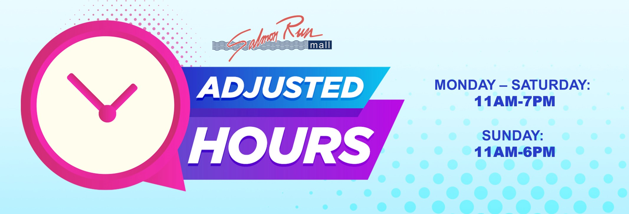 Adjusted Hrs FB Cover ShowsHrs