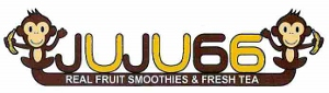 JuJu 66 Smoothies is Hiring