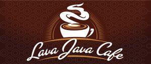 Lava Java Cafe