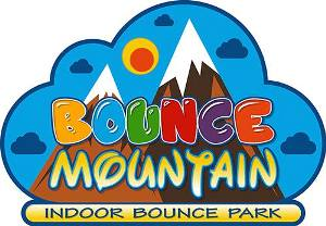 Bounce Mountain