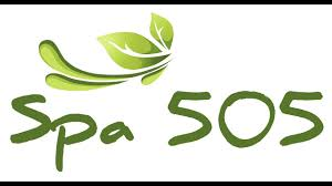 Spa 505