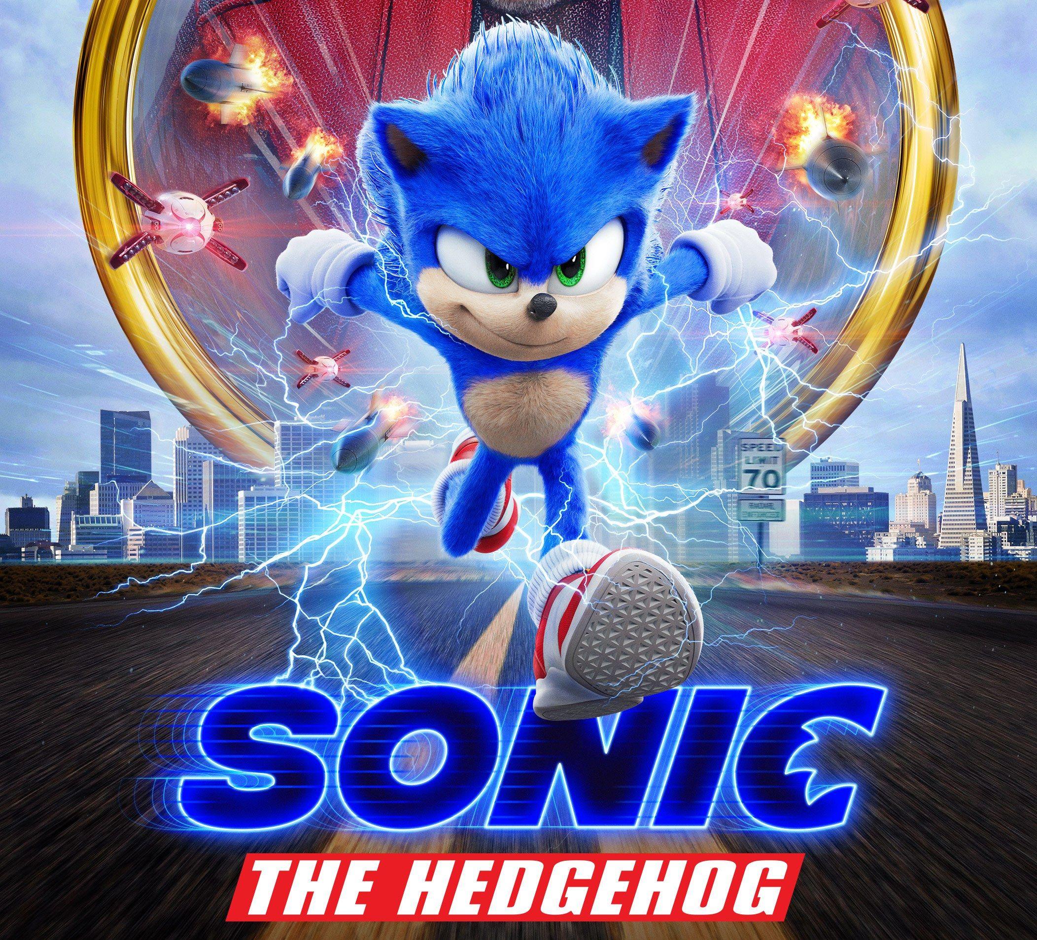Sonic 022220