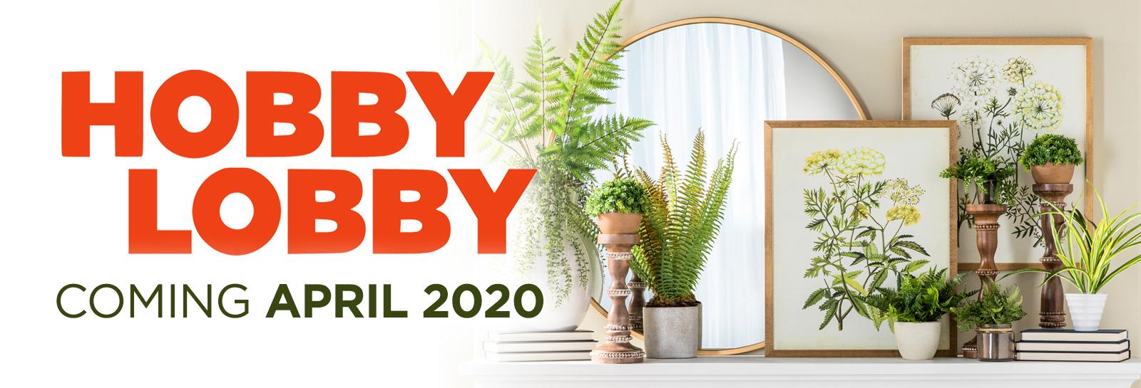 2020 02 12 hobby lobby Web slider