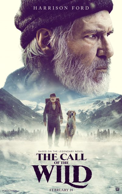 Call of the Wild 022920