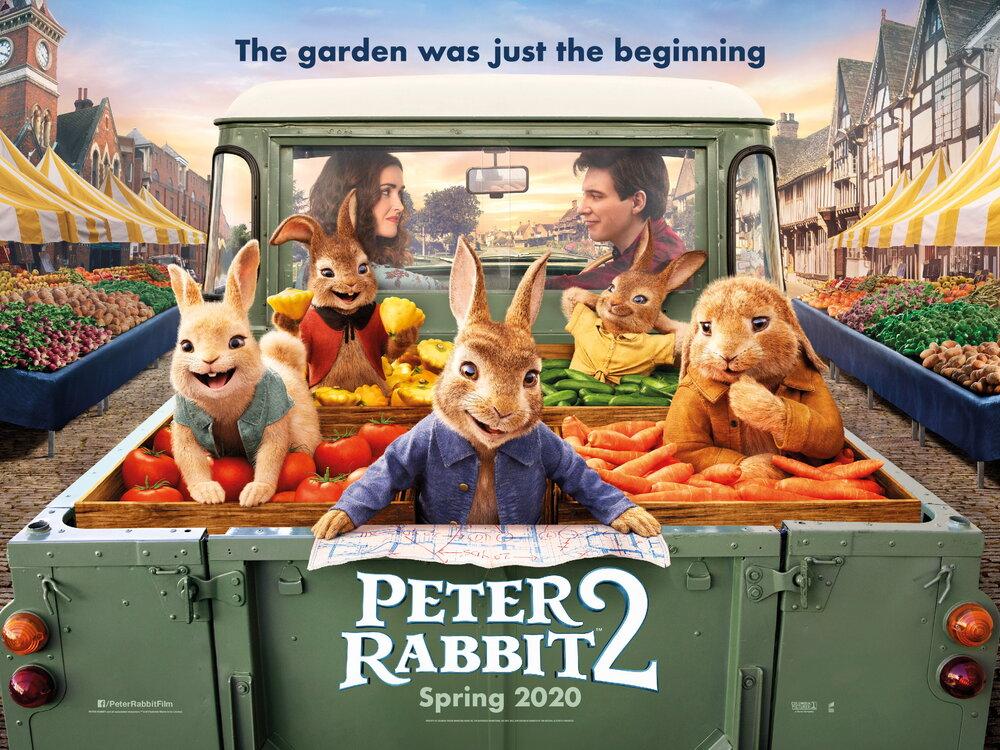 PeterRabbit 041120
