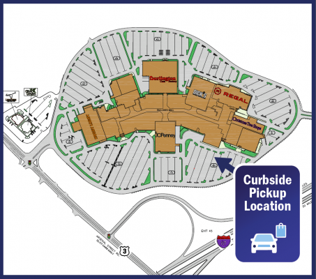 Salmon Curbside Map2 1