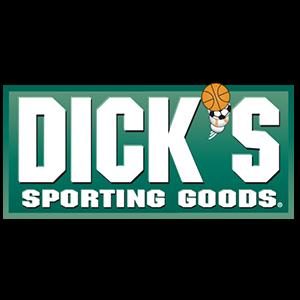 dickssportinggoods