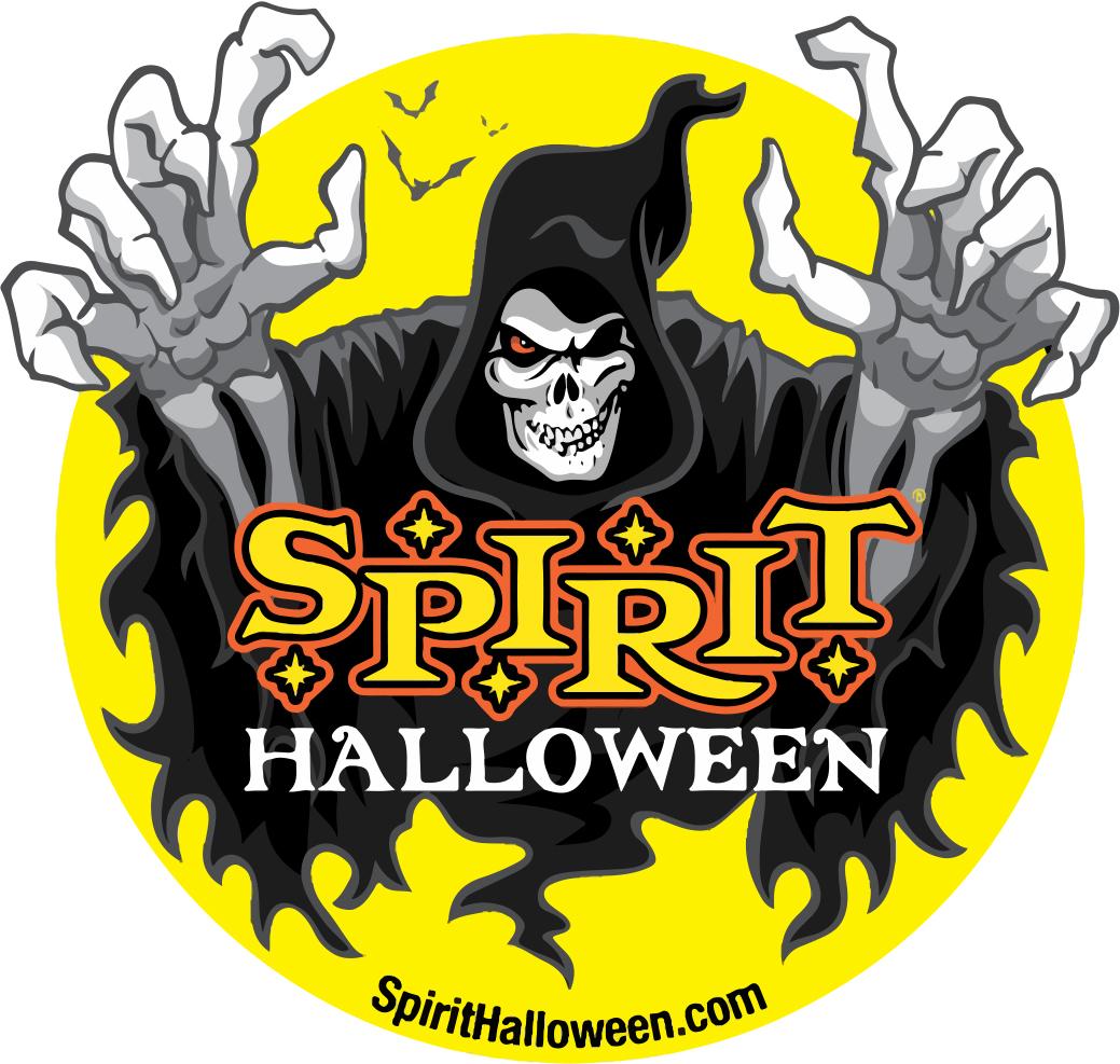 spirithalloweenlogo