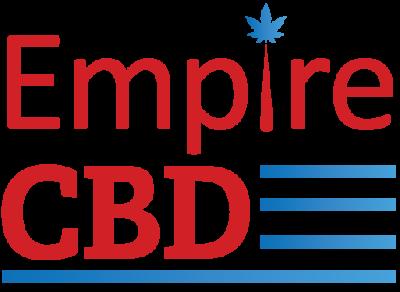 Empire CBDColor