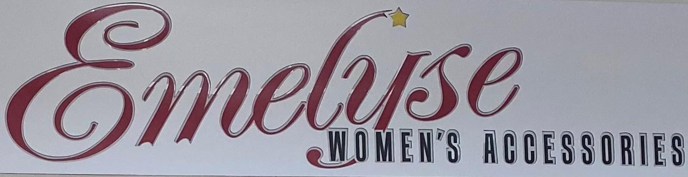 Emelyse Women's Accessories