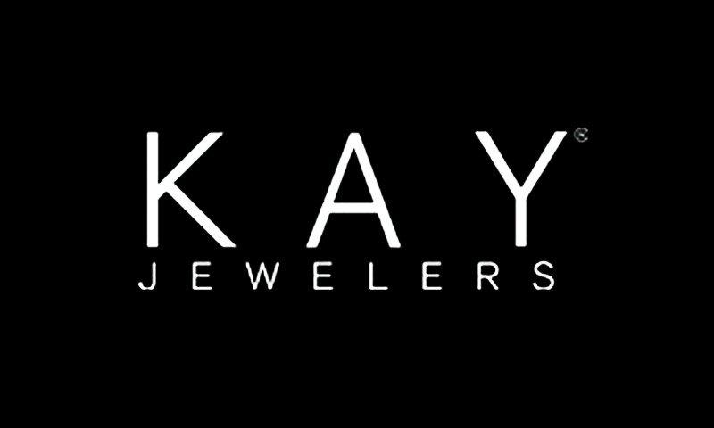 KayJewelers