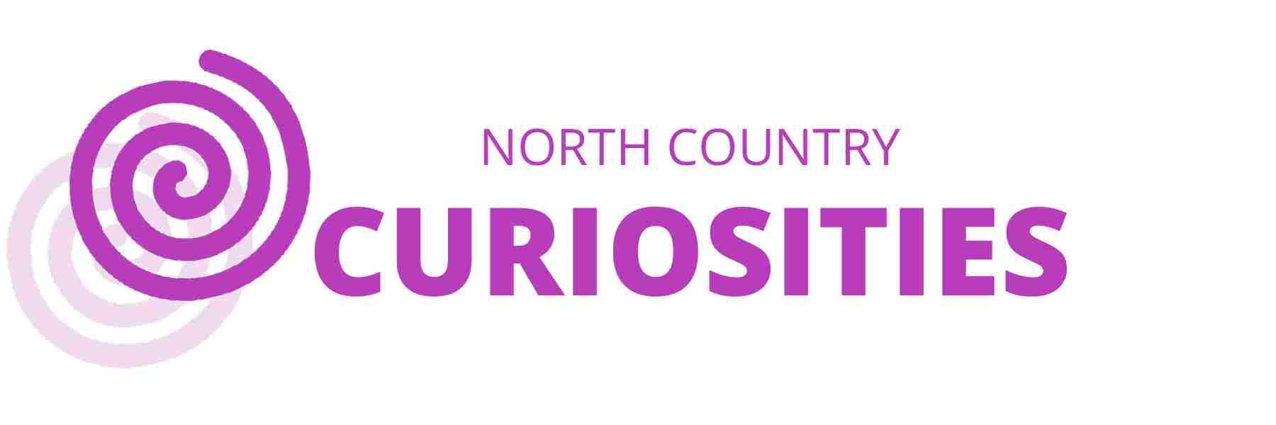 NoCo Curiosities