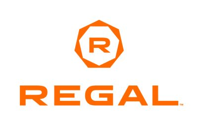 Regal 2019NEW Stacked