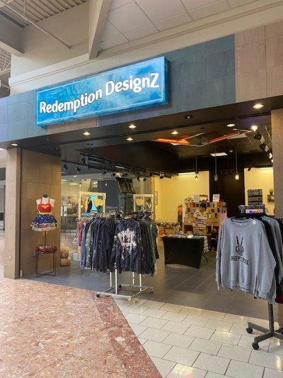 Redemption Designz 1